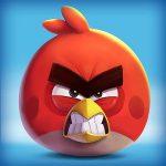 Angry Birds 2 2.21.1 Hileli Apk İndir