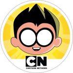 Teeny Titans – Teen Titans Go Hileli Apk İndir – Para Hileli