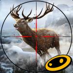 Deer Hunter Classic 3.12.0 Hileli Mod Apk İndir