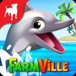 FarmVille: Tropic Escape Hileli Mod Apk İndir – Para Hileli