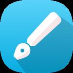 Infinite Design 3.2 Hileli Mod Apk İndir