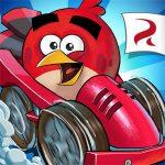 Angry Birds Go 2.8.2 Para Hileli Mod Apk İndir