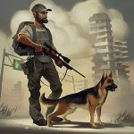 Last Day on Earth: Survival Hileli Mod Apk İndir