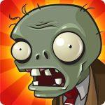 Plants vs. Zombies 2 Hileli Apk İndir – Para Hileli
