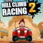 Hill Climb Racing 2 Hileli Mod Apk İndir
