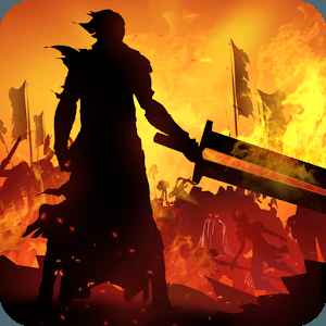 Shadow of Death: Dark Knight 1.32.0.1 Hileli Mod Apk İndir – Para Hileli