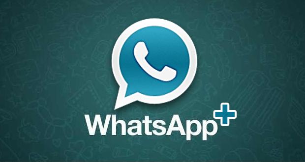 Whatsapp Plus 2018 Türkçe Apk İndir