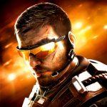 Modern Combat 5 Ölümsüzlük Hileli Mod Apk İndir