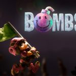 Bomb Squad v1.4.137 Pro Apk İndir