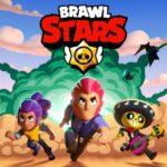 Brawl Stars ⭐ 31.84 ⭐ Para Hileli Mod Apk İndir