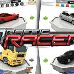 Traffic Racer v2.5 Hileli Apk İndir