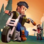 Cube Survival: LDoE Para Hileli Apk İndir