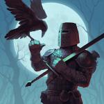 Grim Soul: Dark Fantasy Survival Hileli Mod Apk İndir – Para Hileli