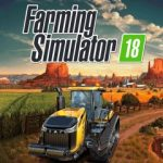 Farming Simulator 18 1.4.0.1 Para Hileli Apk İndir