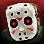 Friday the 13th: Killer Puzzle Hileli Apk İndir