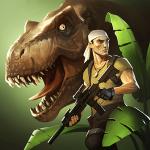 Jurassic Survival 1.1.23 Para Hileli Apk İndir