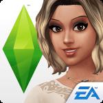 The Sims Free Play Hileli Apk İndir