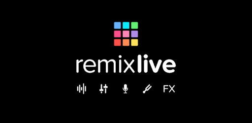 Remixlive – drum & play loops Hileli Apk İndir