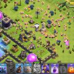 Clash Of Clans 11 651 1 Altın ve Elmas Hileli Mod Apk İndir