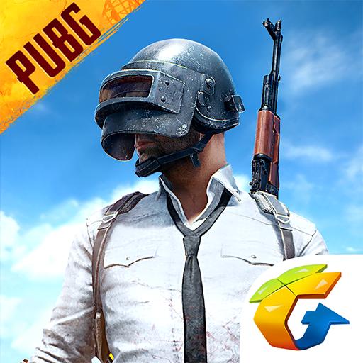 PUBG Mobile v0.7.0 Full Apk İndir
