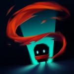 Soul Knight 1.8.3  Para Hileli Apk İndir