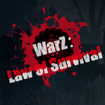 WarZ: Law of Survival Para Hileli Apk İndir v1.9.0