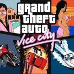 GTA Vice City v1.09 Para Hileli Apk İndir