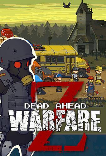 Dead Ahead: Zombie Warfare 2.2.3 Para Hileli Apk İndir