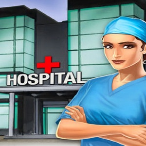 Operate Now: Hospital 1.20.4 Para Hileli Apk İndir