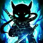 League Of Stickman 5.2.1 Sınırsız Para ve Elmas Hileli Apk İndir