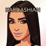 Kim Kardashian: Hollywood Para Hileli Apk İndir