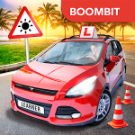 Car Driving School Simulator 2.4 Para Hileli Apk İndir