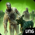 DEAD WARFARE: Zombie Para Hileli Apk İndir