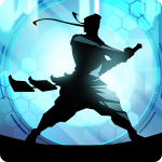 Shadow Fight 2 Special Edition 1.0.2 Para Hileli Apk İndir