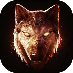 The Wolf 1.4.1 Para Hileli Apk İndir