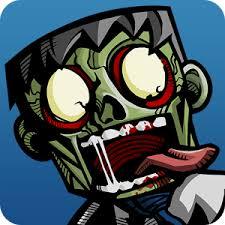 Zombie Age 3 1.2.5 Hileli Mod Apk İndir – Sonsuz Dolar ve Mermi