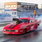Drag Racing 1.7.65 Para ve RP Hileli Apk İndir