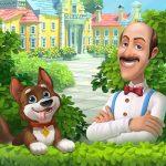 Gardenscapes – New Acres 2.7.2 Para Hileli Apk İndir