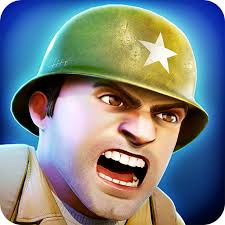 Battle Islands 2.7 Para Hileli Apk İndir