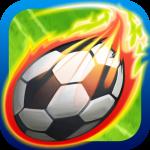 Head Soccer Para Hileli Apk İndir