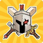 Idle Hero Defense 31.0 Para Hileli Apk İndir