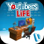 Youtubers Life – Gaming 3.1.6 Para Hileli Apk İndir