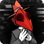 Into the Deep Web 1.0 Para Hileli Apk İndir