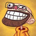 Troll Face Quest Unlucky Kilitleri Açık Hileli Apk İndir