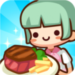 What's Cooking? Para Hileli Apk İndir