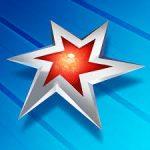 iSlash DOJO 1.1 Para Hileli Apk İndir