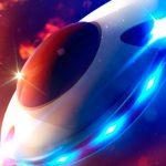 Rocket X Para Hileli Apk İndir
