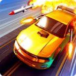 Fastlane: Road to Revenge Para Hileli Apk İndir