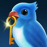 The Birdcage 1.0.16 Hileli Mod Apk İndir – Kilitler Açık