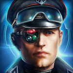 Glory of Generals2: ACE 1.3.6 Para Hileli Apk İndir